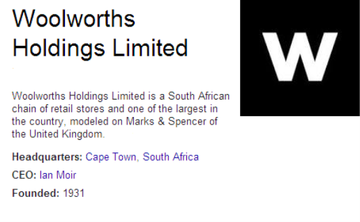 G:\Business Studies\woolworths.PNG