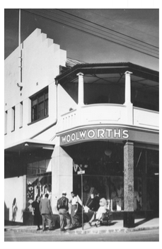 G:\Business Studies\old woolworths.PNG