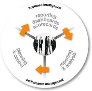 http://bizxc.com/wp-content/uploads/2010/03/business-intelligence-streamline-300x298.jpg