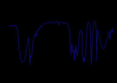 http://www.chemguide.co.uk/analysis/ir/irpropan2ol.GIF