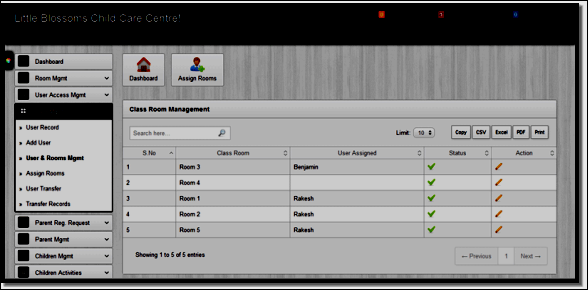 User-Management-800X347.png