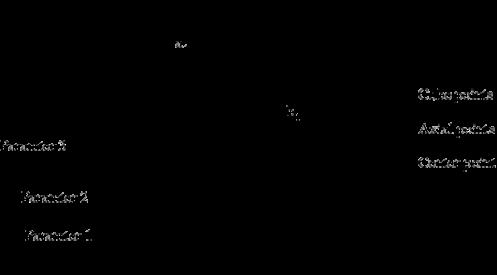 img17.gif