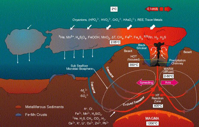 http://www.pmel.noaa.gov/eoi/chemistry/images/plume2.gif