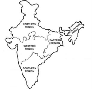 D:Users-DataMQ20121540DesktopIndia - Different Regions.png