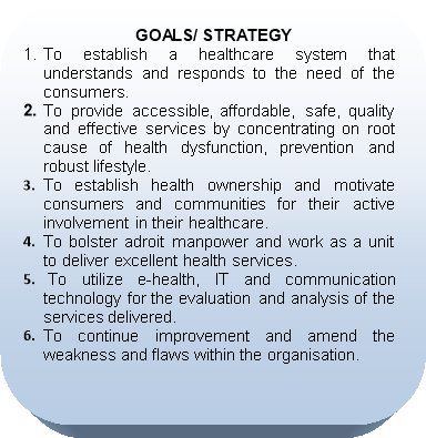 chandler health strategy 2015 17 View essay - strategy planning from health sci 4698 at university of western sydney 2016 hsm individual assignment chandler health chandler health is a community based integrated health care.