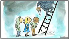 http://www.leedsgate.co.uk/wp-content/uploads/2013/11/social-ladder.jpg