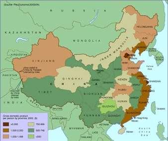 China a third generation NIC_img_4