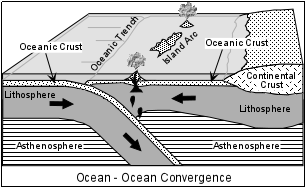 oceanocean.gif