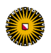 http://upload.wikimedia.org/wikipedia/en/thumb/2/26/Utrecht_University_logo.svg/1024px-Utrecht_University_logo.svg.png
