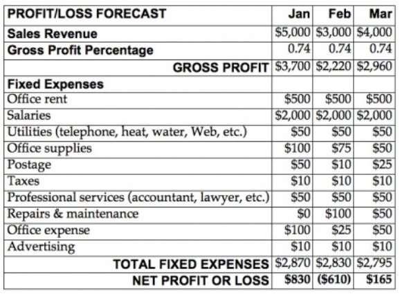 http://rising.blackstar.com/wp-content/uploads/2009/12/profit-loss-forecast-450x331.jpg
