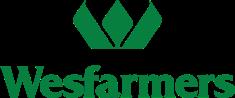 Wesfarmers Logo.png