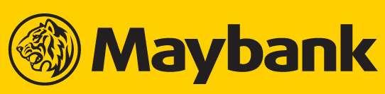 http://vectorise.net/logo/wp-content/uploads/2011/09/logo-maybank.jpg