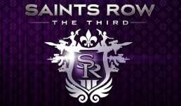 http://aliencyborgs.com/wp-content/uploads/2012/04/Saints-Row-3-Logo.jpg
