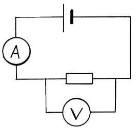 http://coraifeartaigh.files.wordpress.com/2013/01/simple-circuit-diagram.jpg