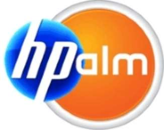 http://images.pcworld.com/news/graphics/195291-hp-palm_180.png