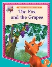 11fox grapes F.jpg