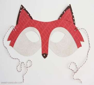 What-Does-the-Fox-Say-Fox-Mask-1.jpg