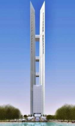 http://upload.wikimedia.org/wikipedia/en/7/7c/151_Incheon_Tower,_South_Korea.jpg