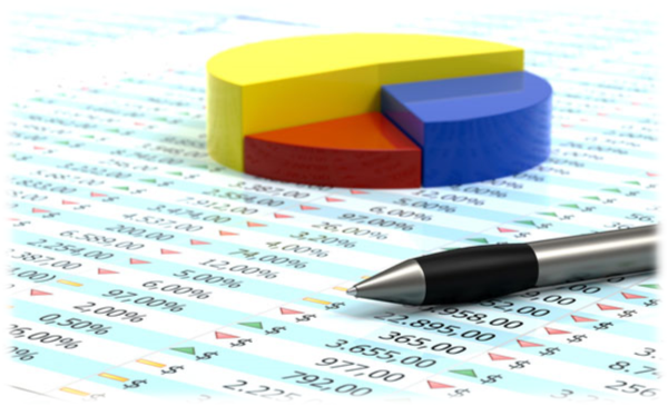 http://www.canavans-qs.com/wp-content/uploads/2012/02/f-cost-accounting-bca-l.jpg