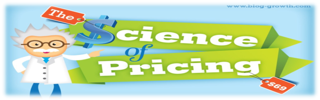 http://www.blog-growth.com/wp-content/uploads/2013/03/The-Science-of-Pricing-Pricing-Strategies-to-Increase-Your-Sales-Infographic-1024x642.jpg