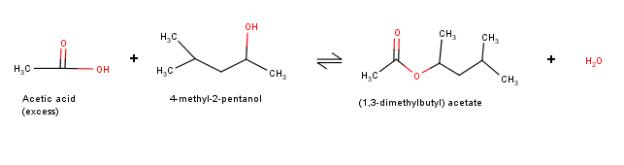 C:UsersJosephDesktopReactionfor4-methyl2-pentanol.png