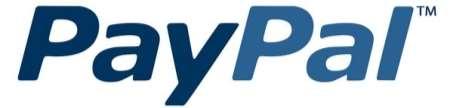 C:UsersgytisDesktopPaypal-Logo.jpg