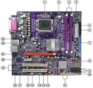 motherboard_layout.jpg