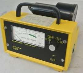 http://www.akribis.co.uk/images/source/F287/MINI_Instruments_Radiation_Monitor.JPG
