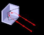 http://upload.wikimedia.org/wikipedia/commons/thumb/5/51/Corner_reflector.svg/220px-Corner_reflector.svg.png