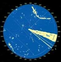 http://upload.wikimedia.org/wikipedia/commons/8/88/Radar_jamming.jpg