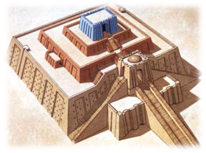 http://www.crystalinks.com/ziggurat_ur.jpg