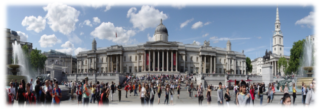 http://caliban.lbl.gov/panoramas/london/national_gallery.jpg