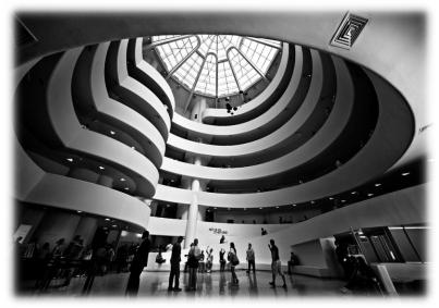 http://www.robertodemicheli.com/album_test/Architecture/slides/IMG_7344P.jpg