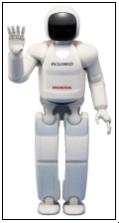 http://asimo.honda.com/ASIMO_DCTM/News/images/highres/Meet_ASIMO.jpg