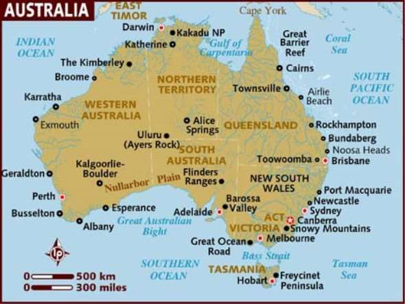 http://www.lonelyplanet.com/maps/pacific/australia/map_of_australia.jpg