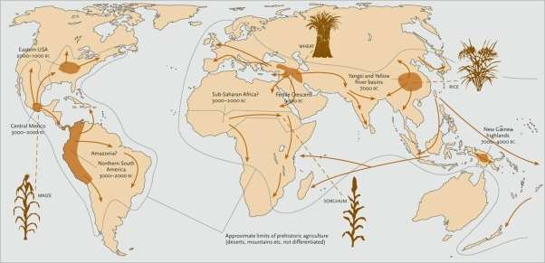 https://classconnection.s3.amazonaws.com/926/flashcards/1896926/jpg/origins_and_spread_of_agriculture_map1347837538959.jpg