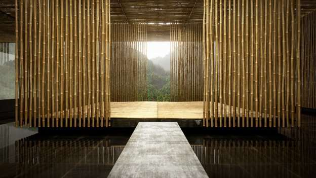 http://themodernhouseblog.files.wordpress.com/2013/04/greatbamboowall.jpg