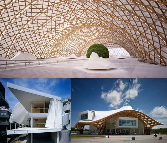http://architecturefordogs.com/wp-content/themes/architecturefordogs/assets/images/architecture/works/shigeru-ban.jpg