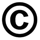 http://www.copyrightauthority.com/copyright-symbol/Copyright-Symbol-images/Copyright_symbol_9.gif
