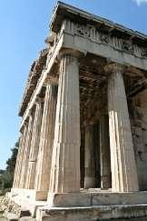 http://2.bp.blogspot.com/-UhoCRWEvQ18/Tm2RJ_5qGiI/AAAAAAAAAic/ICx6VmaxNfc/s400/640px-Temple_of_Hephaestus_in_Athens_21.jpg