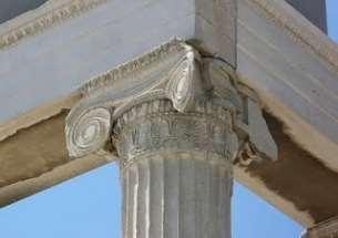 http://4.bp.blogspot.com/-puhovmey5gg/Tm7me6ouLGI/AAAAAAAAAis/bmlW5RZeDj8/s320/640px-Erechtheon+column.jpg