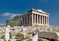 http://upload.wikimedia.org/wikipedia/commons/d/da/The_Parthenon_in_Athens.jpg