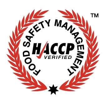 http://www.saiglobal.com/Assurance/QuickLinks/HACCP_V.jpg