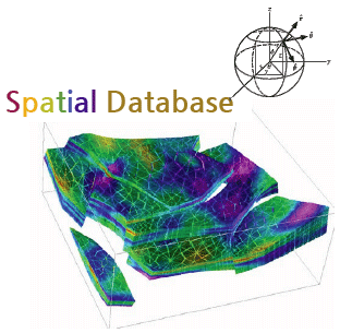 spacial-database.png