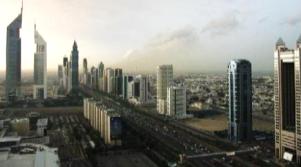 http://weburbanist.com/wp-content/uploads/2011/02/urban-development-dubai-1.jpg
