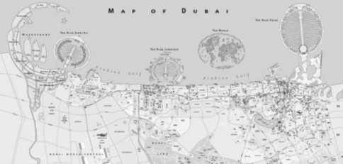 http://dubaiforvisitors.com/wp-content/uploads/2008/06/dubai-map.jpg