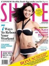 http://www.mswglobalgroup.com/wp-content/uploads/2012/10/Joanne-Peh-Shape-Cover-Singapore-March-Issue-Eddie-Borgo-Overlapping-Bracelet.jpg