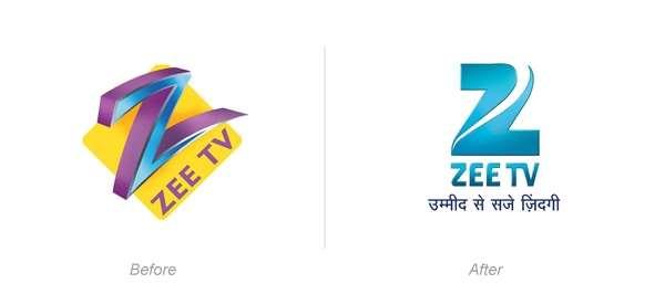 zeetv-logo.jpg