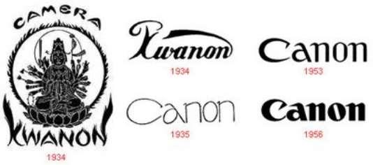 Corporate-Logos-4.jpg