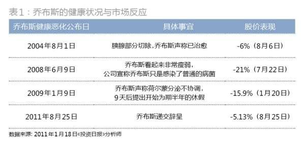 http://www.xcf.cn/tt2/201305/W020130520268123789674.jpg
